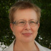 Picture of Елена Бреслав