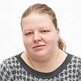 Кожухова Ольга Андреевна 2